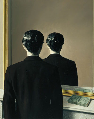 magritte_la_reproduction_interdite