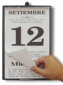 tacogigante (1)