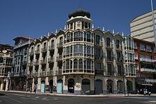 220px-viviendas_b-_pinilla_zamora