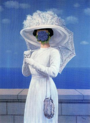 magritte9
