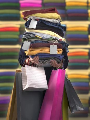 autoayuda-como-superar-adiccion-compras-compulsivas-460x345-la