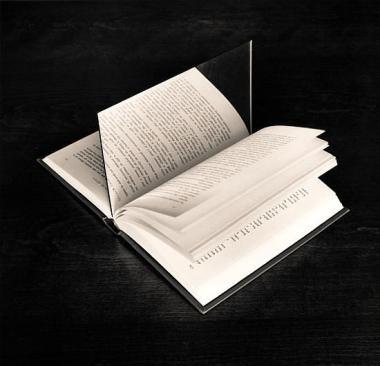 libro_espejo