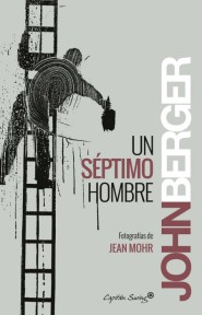 UnSeptimoHombre_150ppp-450x701