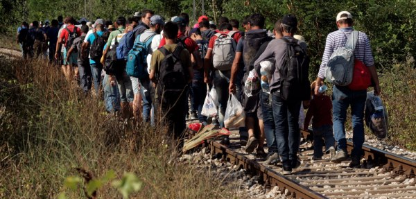 refugiados_grecia_tren_noticia_getty