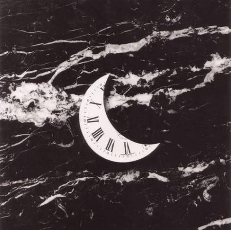 reloj-luna-chema-madoz