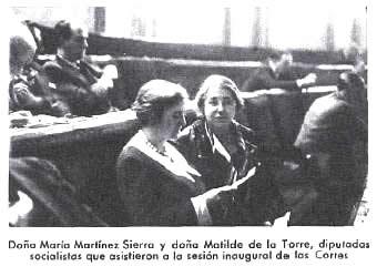 cortes_contorres_15_xii_1933